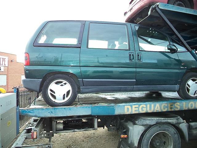http://www.desguazator.com/citroen-evasion-2-0-itvsx-1997/